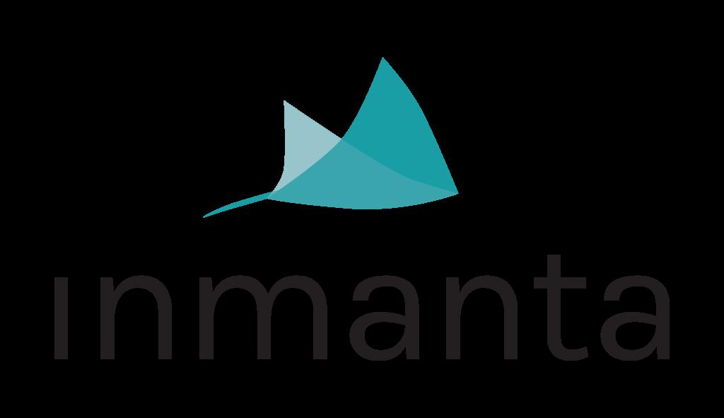 Module collectd — Inmanta 2019 2 1 documentation